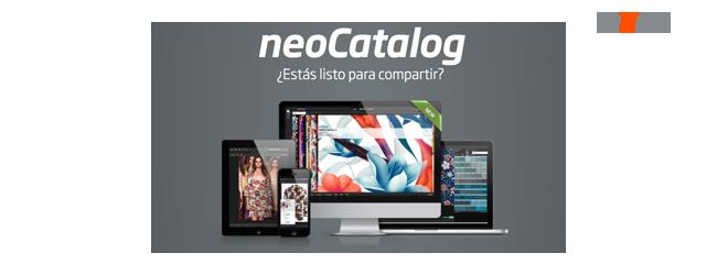 neoCatalog