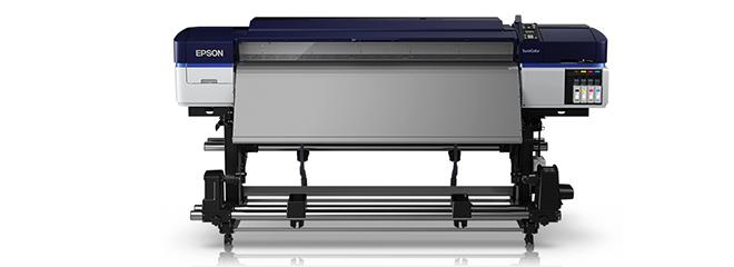 Epson SureColor S40