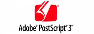 Adobe PS Hardware Module