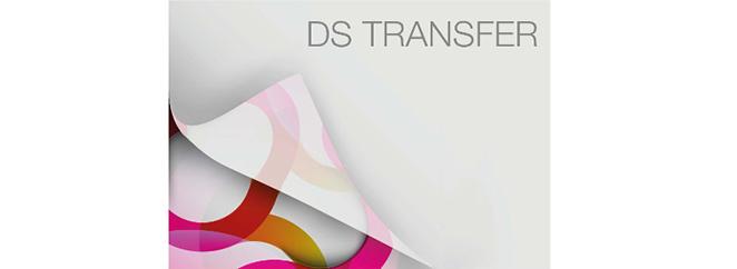 DS TRANSFER MULTIPURPOSE PAPER