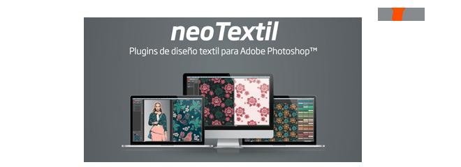 neoTextil