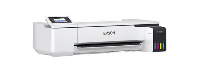 Epson SureColor T3170X